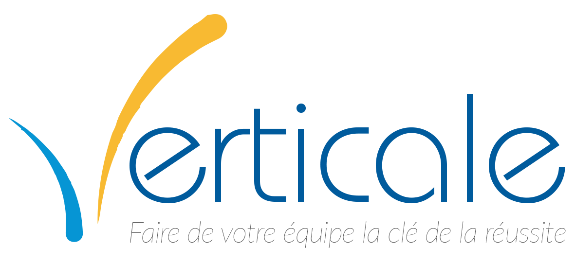 Verticale Consulting